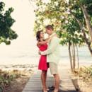 130x130 sq 1427055070699 rincon puertorico wedding photographer005