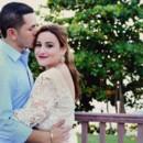 130x130 sq 1427055095332 rincon puertorico wedding photographer011