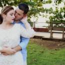 130x130 sq 1427055098634 rincon puertorico wedding photographer012