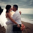 130x130 sq 1427859588304 rincon puertorico wedding photographers005