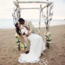 130x130 sq 1427859606479 rincon puertorico wedding photographers012