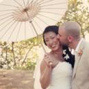 130x130 sq 1427859622409 rincon puertorico wedding photographers020