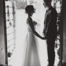 130x130 sq 1427859638680 rincon puertorico wedding photographers025