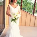 130x130 sq 1473454725078 tres palmas destination wedding rincon puertorico0