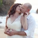 130x130 sq 1482622299918 domes beach destination weddings