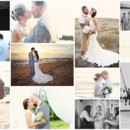 130x130 sq 1482622419017 puertorico rincon wedding photography