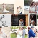 130x130 sq 1482622496964 puertorico wedding photographer