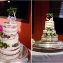 130x130 sq 1482622563773 rincon la copa llena weddings