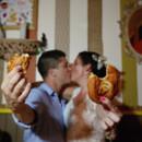 130x130 sq 1482622622891 tbc restaurant aguadilla wedding