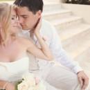 130x130 sq 1482622653819 villa dezecheo beach wedding