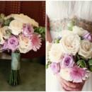 130x130 sq 1482622824123 brides bouquet rincon events puertorico