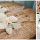 130x130 sq 1482622862633 fusion floral art puertorico
