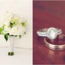 130x130 sq 1482623050614 tres sirenas weddings details