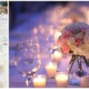 130x130 sq 1482623099197 wedding details villa dezecheo