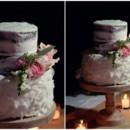 130x130 sq 1482625543015 cake designer in rincon puertorico