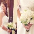 130x130 sq 1482625553127 bride at tres sirenas