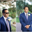 130x130 sq 1482625684553 groom rincon lighthouse weddings