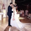130x130 sq 1482625792124 salon de actividades el bungalow aguada bodas