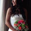 130x130 sq 1482625972983 mermaid bride tres sirenas rincon puertorico