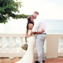 130x130 sq 1482626023765 tres sirenas rincon beach wedding