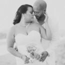 130x130 sq 1482627841475 marias beach rincon romantic wedding