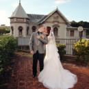 130x130 sq 1482627976144 san german puertorico weddings