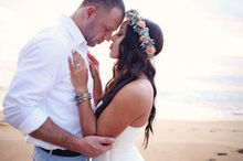 220x220 1482622125 4159c2277f7fb060 puertorico beach weddings in rincon