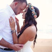220x220 sq 1482622125 4159c2277f7fb060 puertorico beach weddings in rincon
