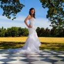 Portland Wedding Photographs