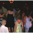 130x130 sq 1264709218324 dancing