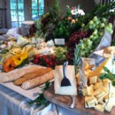 130x130 sq 1382116153840 cheese