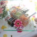 130x130 sq 1415897354065 sushi sauces