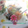 96x96 sq 1415897354065 sushi sauces