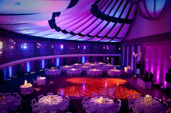 photo 11 of LA EVENT DESIGN