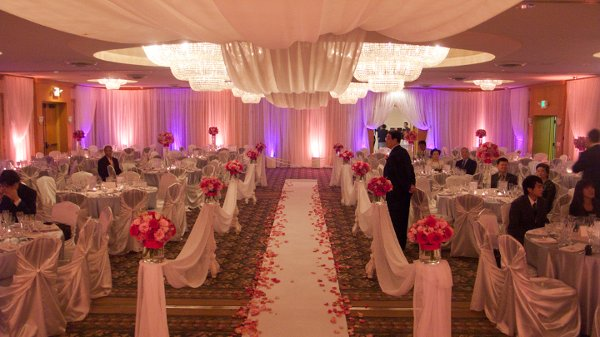 photo 51 of LA EVENT DESIGN