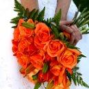 130x130 sq 1250266713120 bridals153