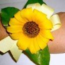 130x130 sq 1252697415051 sunflowerscorsage