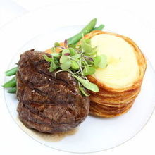 220x220 sq 1520438693 a43aa18477bf1b86 1520438691 678adf03ae13cfc9 1520438687605 3 grilled filet of b