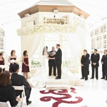 220x220 sq 1502729124838 pshellysimonwedding201101247 in gazebo 2 600x600