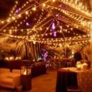 130x130 sq 1468970992430 weddingwire1