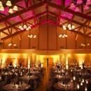 130x130 sq 1468971011567 weddingwire2