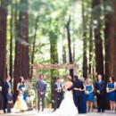 130x130 sq 1468971022586 weddingwire6