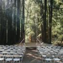 130x130 sq 1468971031126 weddingwire7