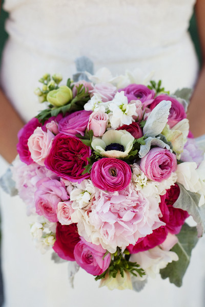 1396882344000 untitled6 cop louisville wedding florist