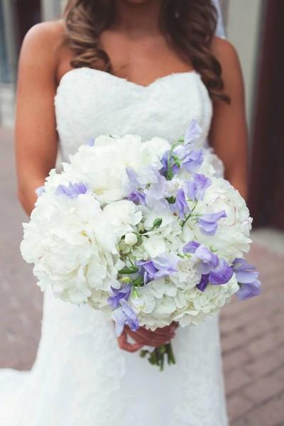 9350752171468917681611989856097 louisville wedding florist