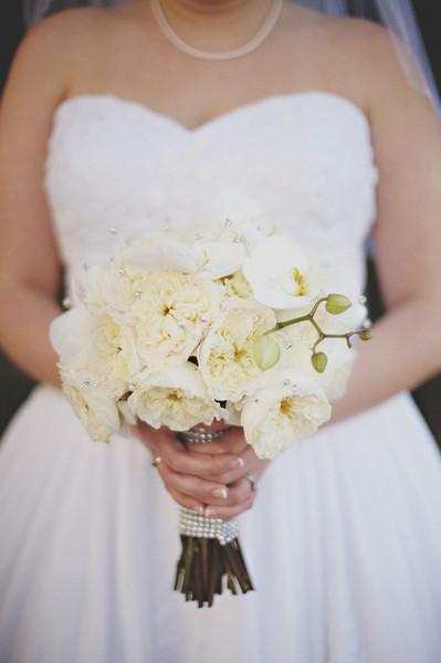 1396882578762 10 06 12 42 louisville wedding florist