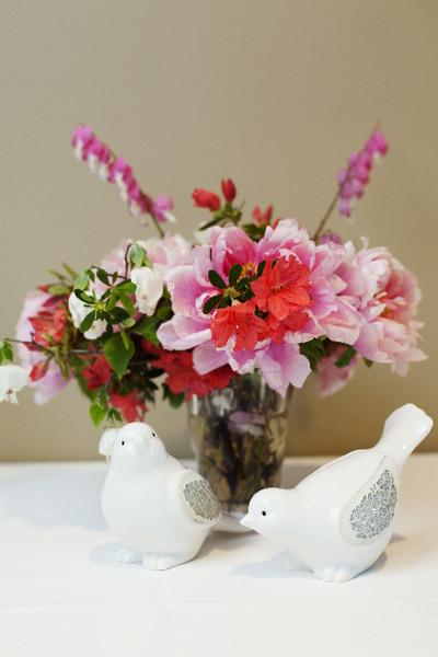 1396894312279 untitled cop louisville wedding florist