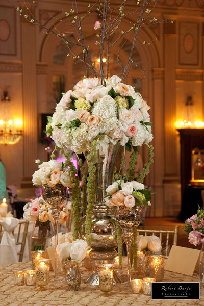 wedding flowers louisville ky j elizabeth designs louisville ky wedding florist 9605