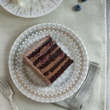 220x220 sq 1350420727590 chocolatecakemedium