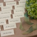 130x130 sq 1256950559391 bestplacecards